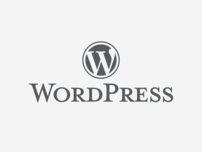 Wordpress developer mumbai india