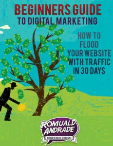 Course pdf marketing digital