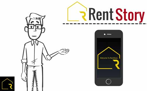 rent-story-app-explainer-video-made-by-me