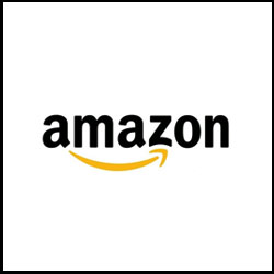 Salary of off campus drive software developer engineer in Amazon in India