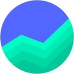 Grow Mutual fund app