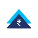 PayTM Money Mutual fund app