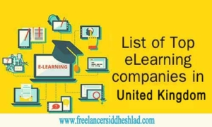 List-of-Top-eLearning-Content-development-companies-in-UK